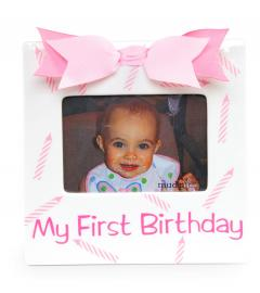 【SALE】FIRST BIRTHDAY FRAME